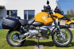 BMW_R1150GS_Bj2000-13