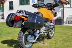 BMW_R1150GS_Bj2000-14