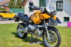 BMW_R1150GS_Bj2000-2