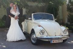 Hochzeitautos-Eventbilder_001