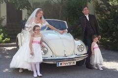 Hochzeitautos-Eventbilder_002