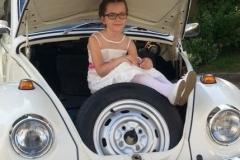 Hochzeitautos-Eventbilder_003