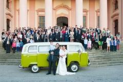Hochzeitautos-Eventbilder_004