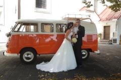 Hochzeitautos-Eventbilder_005