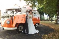 Hochzeitautos-Eventbilder_006