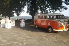 Hochzeitautos-Eventbilder_007