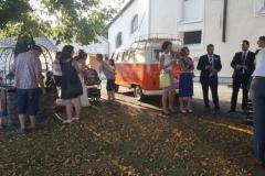 Hochzeitautos-Eventbilder_008