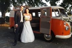 Hochzeitautos-Eventbilder_009