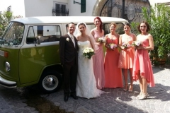 Hochzeitautos-Eventbilder_010