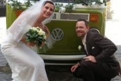 Hochzeitautos-Eventbilder_011