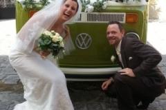 Hochzeitautos-Eventbilder_012