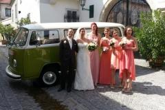 Hochzeitautos-Eventbilder_013