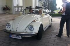 Hochzeitautos-Eventbilder_014