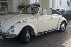 Hochzeitautos-Eventbilder_015