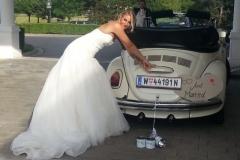 Hochzeitautos-Eventbilder_018