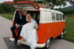 Hochzeitautos-Eventbilder_019