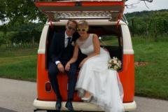 Hochzeitautos-Eventbilder_020