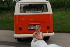 Hochzeitautos-Eventbilder_021