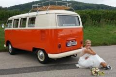 Hochzeitautos-Eventbilder_022