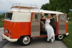 Hochzeitautos-Eventbilder_023