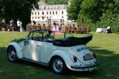 Hochzeitautos-Eventbilder_024