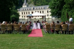 Hochzeitautos-Eventbilder_025