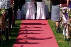 Hochzeitautos-Eventbilder_026