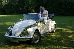Hochzeitautos-Eventbilder_027