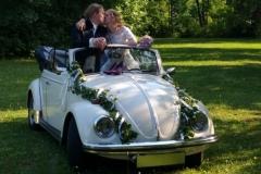 Hochzeitautos-Eventbilder_028