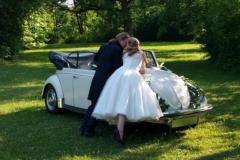 Hochzeitautos-Eventbilder_029