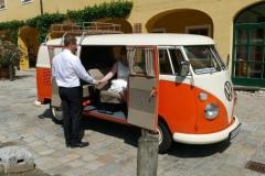 Hochzeitautos-Eventbilder_030