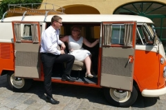 Hochzeitautos-Eventbilder_031