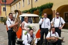Hochzeitautos-Eventbilder_033
