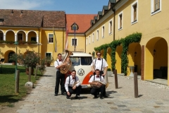 Hochzeitautos-Eventbilder_034