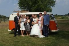 Hochzeitautos-Eventbilder_035