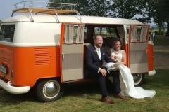 Hochzeitautos-Eventbilder_036