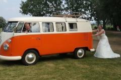 Hochzeitautos-Eventbilder_037