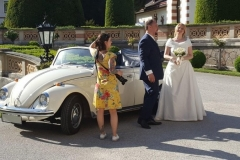 Hochzeitautos-Eventbilder_038