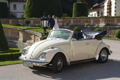 Hochzeitautos-Eventbilder_039