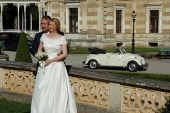 Hochzeitautos-Eventbilder_040