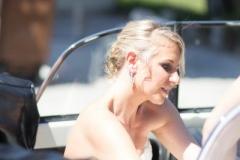Hochzeitautos-Eventbilder_041