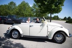 Hochzeitautos-Eventbilder_042