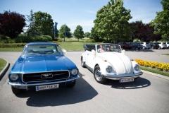Hochzeitautos-Eventbilder_043