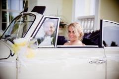 Hochzeitautos-Eventbilder_044