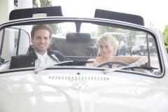 Hochzeitautos-Eventbilder_045
