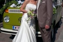 Hochzeitautos-Eventbilder_048