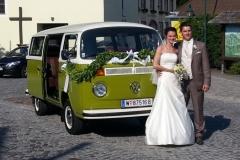 Hochzeitautos-Eventbilder_049