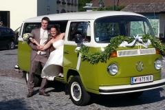Hochzeitautos-Eventbilder_051