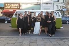 Hochzeitautos-Eventbilder_052