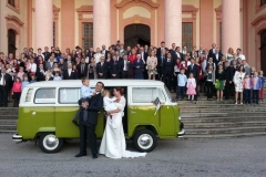 Hochzeitautos-Eventbilder_055